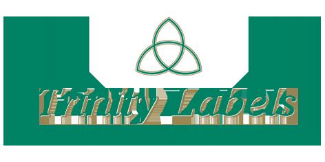 Label Printing | Label Printers